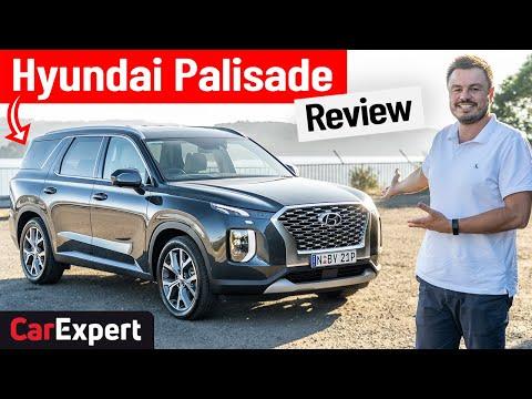 expert car reviews