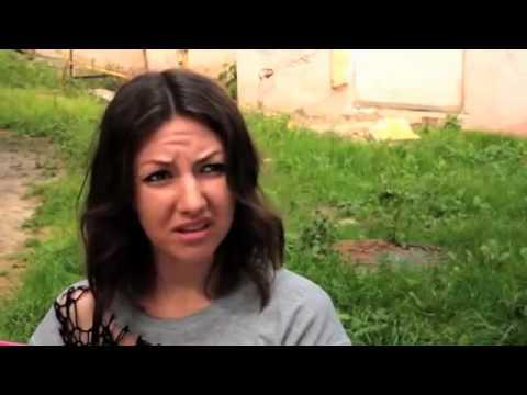 Курсы иностранных языков в Балашихе - YouTube: http://www.youtube.com/watch?v=wrYFUBA2kUA