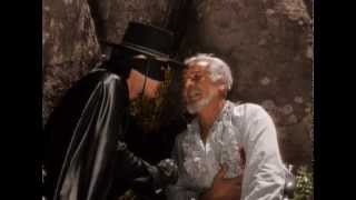 Zorro - S01E08 - Zorro az eroszak ellen - magyar szinkronnal (teljes)