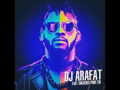 DJ Arafat - Faut chercher pour toi REMIX by SAM-J LE KING
