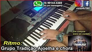 ritmos para teclado yamaha psr e443 gratis