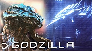 ALL Confirmed Monsters - Godzilla: Planet Of The Monsters