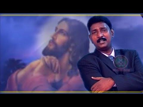 O… Yesaiah by SP Balasubramaniam | O Yesaiah | Tamil Christian Songs | Devotional Songs