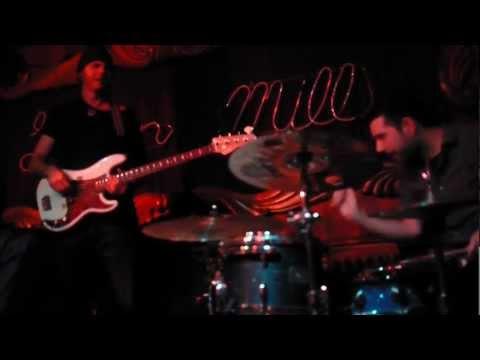 Donny McCaslin Quartet - Stadium Jazz - Green Mill