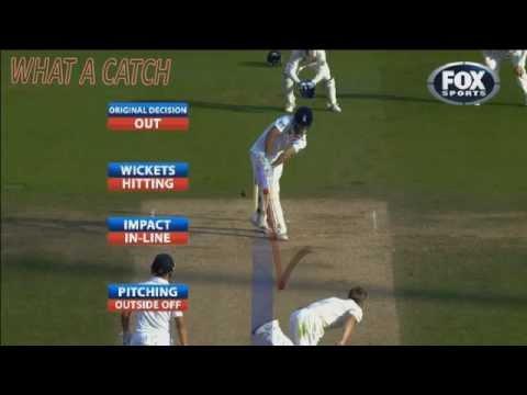 James Faulkner 6 wickets on debut