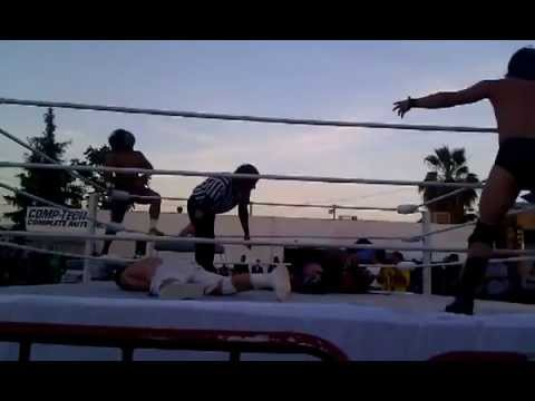 BPW 11-16-13 MATCH 6 from YouTube · Duration:  11 minutes 46 seconds