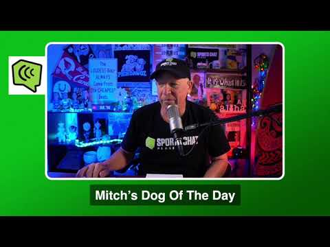 Mitch's Dog of the Day 1/20/21: Free College Basketball Pick CBB Picks, Predictions and Betting Tip