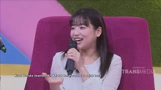 P3H - Kisah Pilu Haruka Eks JKT48 yang Tak Kenal Sosok Ibu Sejak Kecil (20/5/19) Part 1