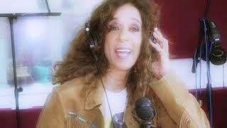 """Rosario -  Track by track del álbum """"Te lo digo todo y no te digo na"""""""