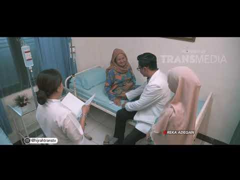 HIJRAH - Cerita Berhijrah Oki Setiana Dewi...