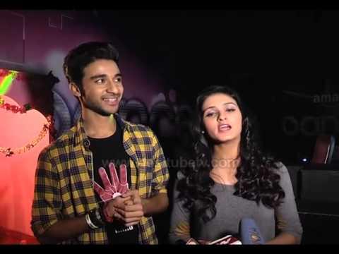 Dance Plus(Dance +) Season 3: Host Raghav Juyal & Mentor Shakti Mohan's Hilarious Chemistry thumbnail
