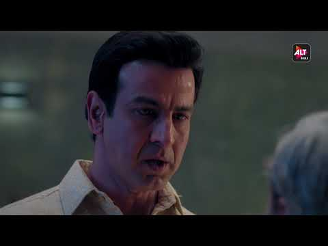 Kehne Ko Humsafar Hain|How long can one pretend to be happy?|Ronit Roy|Mona Singh Mp3