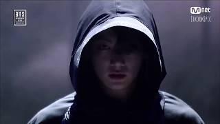 BTS - Fake Love (Türkçe Altyazılı)
