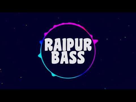 RAIPUR BASS | DIZ IZ SKR |...