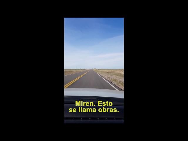 SIGAMOS JUNTOS POR EL CAMBIO