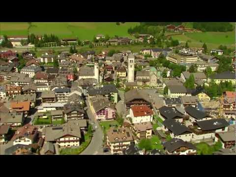 Innichen - San Candido - Official video (Hochpustertal - Süd