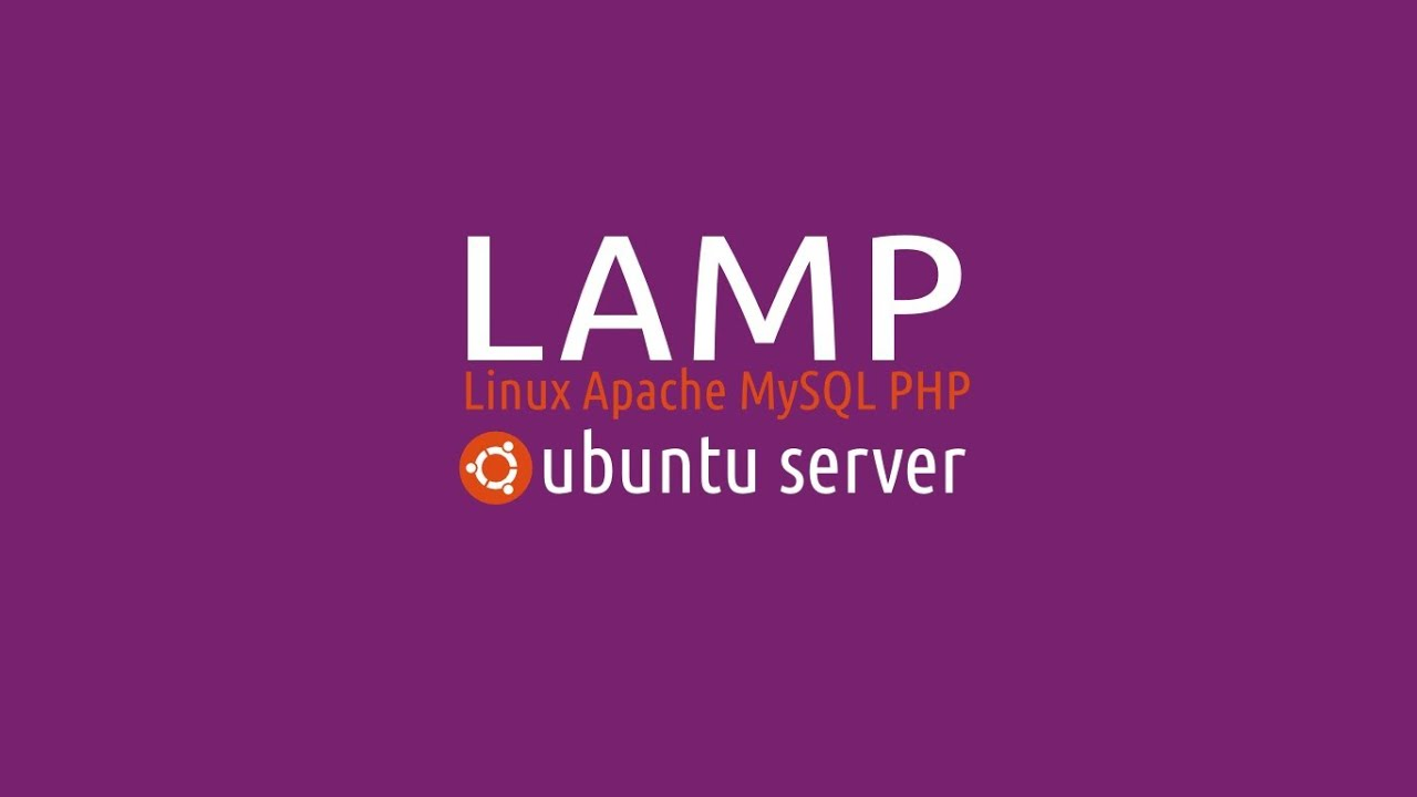 How To Install LAMP In Ubuntu Server 14.04 LTS