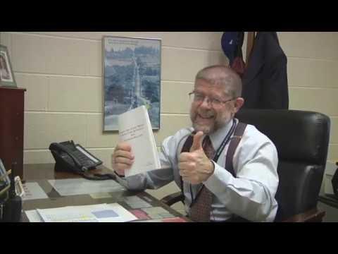 Altoona Area High School- LEGIT Keystone Activities (MLTV)