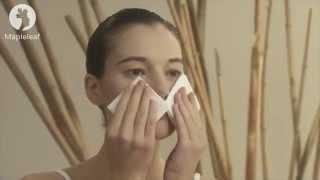 Chăm sóc da mặt bằng nước xịt khoáng Avene Thumbnail