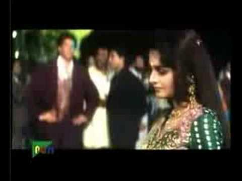 Hum jante hai tum hame Old Is Gold Song  By Manshah Mohsin
