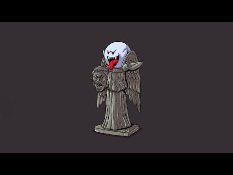 FREE | Travis Scott Type Beat - Saint | Free Dark Trap