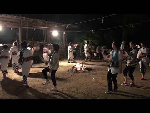 Agama Orang JEPANG SHINTO