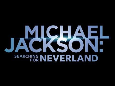 "REVIEW: ""Michael Jackson: Searching For Neverland"" Lifetime TV Movie (Spoilers Included!)"