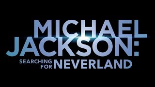 REVIEW: Michael Jackson: Searching For Neverland Lifetime TV Movie (Spoilers Included!)