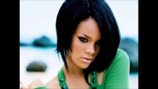 Rihanna - Diamonds In The Sky (DirtySnatcha) Radio Edit + Download