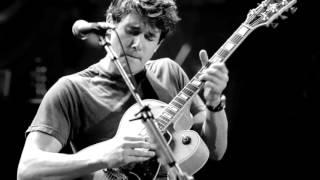 Baixar John Mayer - I'm Gonna Find Another You (Subtitulada en Español)