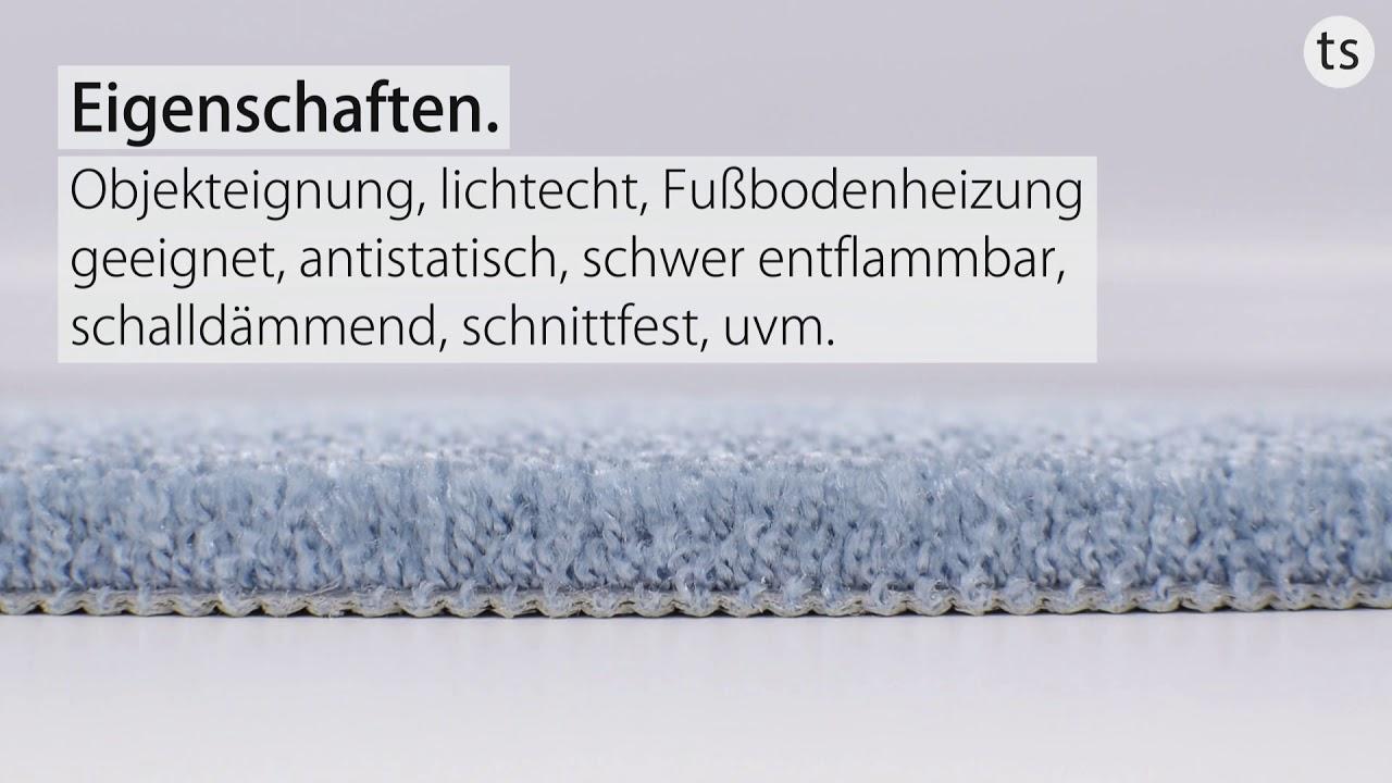 Teppich Scheune cosy infloor teppichboden strapazierfähiger softflor 400cm breite