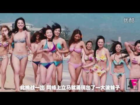 Asian big lactating tits