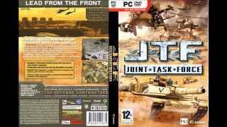Joint Task Force - Iraq OST