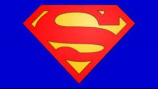 NHL 15: SUPERMAN Glitch (NHL 15 Clips)