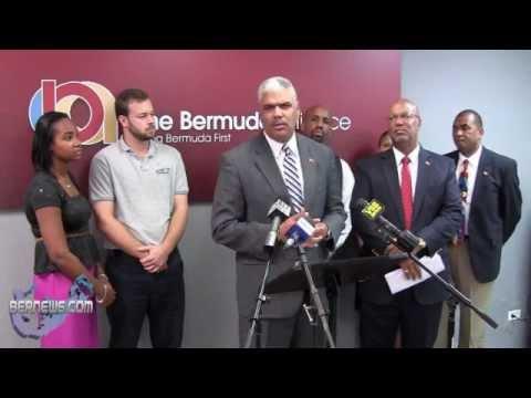 OBA Comments On Labour Force Survey, Oct 19 2012