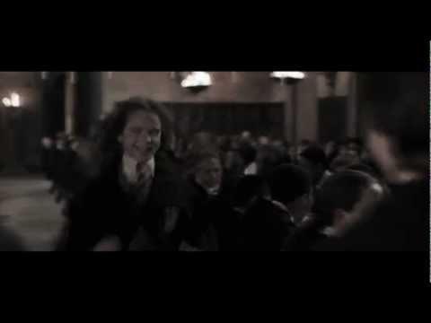 Harry Potter: The final battle  Run This Town HD