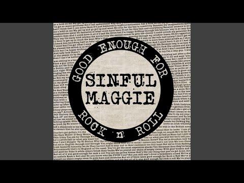 Irish Bumper Sticker Perfect Celtic Heritage Gift WickedGoodz Lucky Shamrock Vinyl Window Decal