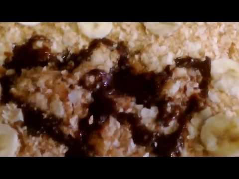 пошаговый фото рецепт торт наполеон из готового слоеного теста