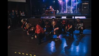 Video WANNA ONE - Burn it up dance cover by Nevves (K POP COVER BATTLE STAGE 3 2) download MP3, 3GP, MP4, WEBM, AVI, FLV November 2017