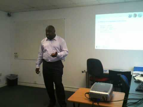 Qualities of a Security Guard - Security Training