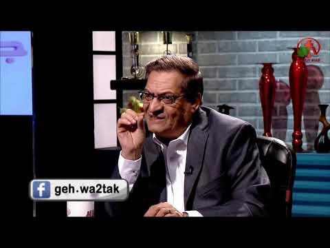 مؤمن أم متدين؟ - جه وقتك - Alkarma tv