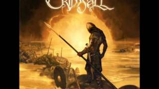Watch Crimfall Shadow Hearth video