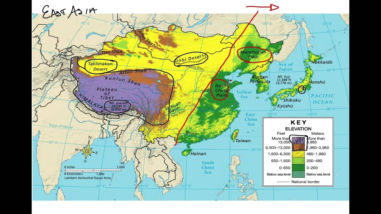 415e309e68f7f53a9e3c0fa20cf6c779 maxresdefault map physical asia map southeast