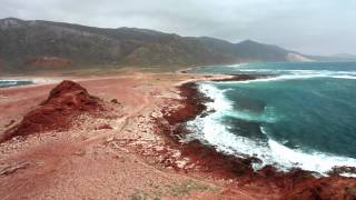 Socotra - Isle of the Dragonsblood
