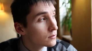 Как сделать предложение любимой(Жених готовится делать предложение... Свадебный профессиональный видеооператор,оператор,профессиональная..., 2013-02-25T07:47:49.000Z)