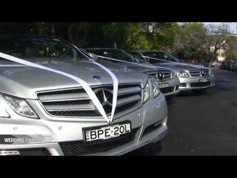 luxury-car-hire-drive-day