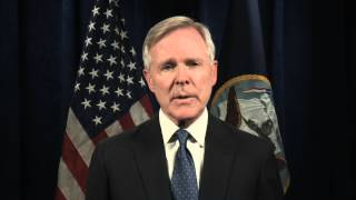 SECNAV Extends Legal Services to Navy Yard Gunshot Victims, Families