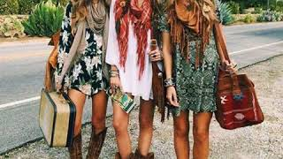 Dresses to wear with cowboy boots || short wedding dresses to wear with cowboy boots ||