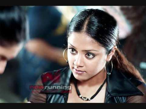 Seetha Kalyanam - Dhoore Dhoore Female
