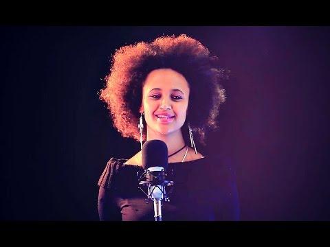 Abdi Jemal - Saki (Ethiopian Music)